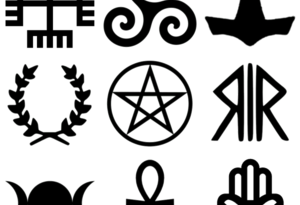 300px-Pagan_religions_symbols