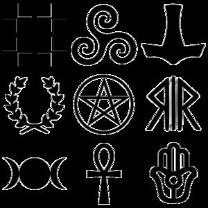 300px-Pagan_religions_symbols