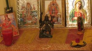 goddess-altar-2-300x168